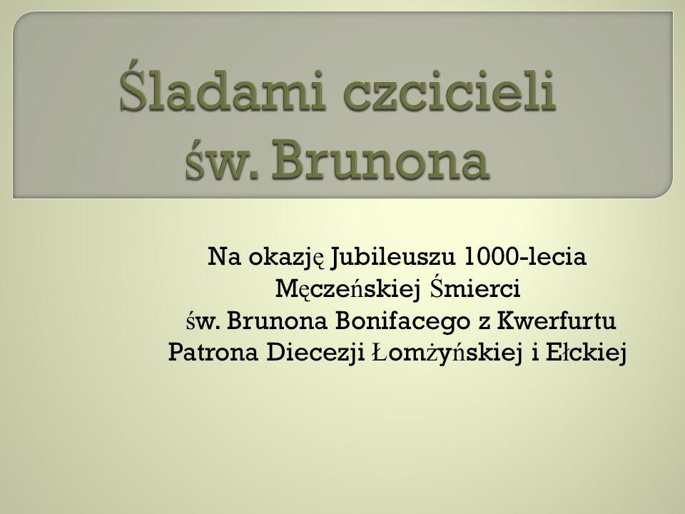 E ł k, ul.3-go Maja 10E ł k, ul. Wojska Polskiego 45 Gi ż ycko, ul.