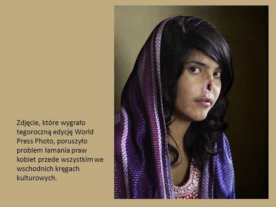 Brunei: Brak praw wyborczych dla kobiet. Liban: Ograniczone prawo wyborcze kobiet. Prawo uczestnictwa w wyborach mają kobiety legitymujące się określo