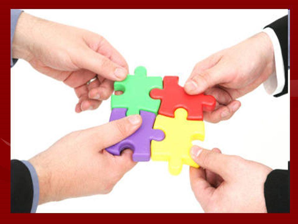 Im jaśniejszy jest cel i wyraźnie określony jest sposób jego osiągnięcia, w tym większym stopniu pracownicy spełniają polecenia zespołu.