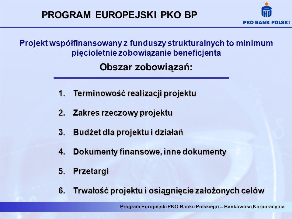 PKO BP S.A.