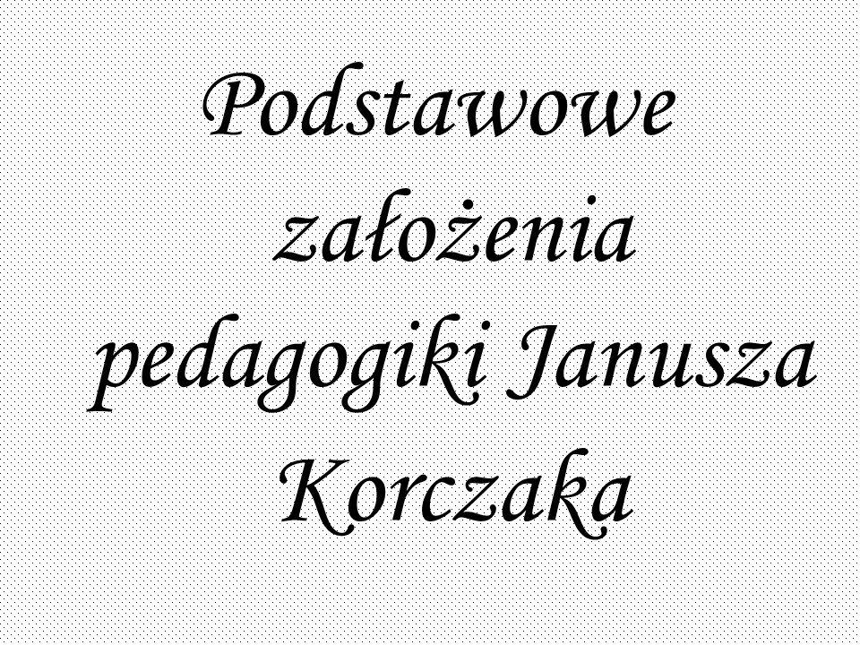 http://www.google.pl/imgres?q=%C5%BBycie+Korczaka&um=1&hl=pl&sa=N&biw=12 80&bih=675&tbm=isch&tbnid=T8gzI1RJr5mGOM:&imgrefurl=http://www.michalzarzy cki.pl/2012/03/krol-dzieci-rok-2012-janusz- korczak/&docid=ibL2jfREckv4MM&imgurl=http://www.michalzarzycki.pl/wp- content/uploads/2012/03/korczak- cytat1.jpg&w=640&h=355&ei=_zSmT9r1OfLP4QT6o6C9CQ&zoom=1&iact=rc&dur=2 58&sig=116156259023647220049&page=1&tbnh=147&tbnw=227&start=0&ndsp=20 &ved=1t:429,r:12,s:0,i:95&tx=145&ty=79 http://www.google.pl/imgres?q=%C5%BBycie+Korczaka&um=1&hl=pl&sa=N&biw=12 80&bih=675&tbm=isch&tbnid=T8gzI1RJr5mGOM:&imgrefurl=http://www.michalzarzy cki.pl/2012/03/krol-dzieci-rok-2012-janusz- korczak/&docid=ibL2jfREckv4MM&imgurl=http://www.michalzarzycki.pl/wp- content/uploads/2012/03/korczak- cytat1.jpg&w=640&h=355&ei=_zSmT9r1OfLP4QT6o6C9CQ&zoom=1&iact=rc&dur=2 58&sig=116156259023647220049&page=1&tbnh=147&tbnw=227&start=0&ndsp=20 &ved=1t:429,r:12,s:0,i:95&tx=145&ty=79 http://www.google.pl/imgres?q=Komitet+Korczakowski&um=1&hl=pl &sa=N&biw=1280&bih=675&tbm=isch&tbnid=bC3nAFh0R9yVhM:&i mgrefurl=http://jimbaotoday.blogspot.com/2012/03/dwukrotne- usmiercanie-korczaka-w-prlu.html&docid=DcysskgLFu_- mM&imgurl=http://1.bp.blogspot.com/- TYQrNazNRhA/T1sB5yPwPxI/AAAAAAAAHkU/gsGl_eiveNQ/s1600 /k1.jpg&w=461&h=557&ei=SDymT63qDOPP4QTXiJyMDw&zoom=1 &iact=hc&vpx=187&vpy=139&dur=1727&hovh=247&hovw=204&tx= 148&ty=58&sig=116156259023647220049&page=1&tbnh=166&tbn w=137&start=0&ndsp=16&ved=1t:429,r:0,s:0,i:70 http://www.google.pl/imgres?q=Komitet+Korczakowski&um=1&hl=pl &sa=N&biw=1280&bih=675&tbm=isch&tbnid=bC3nAFh0R9yVhM:&i mgrefurl=http://jimbaotoday.blogspot.com/2012/03/dwukrotne- usmiercanie-korczaka-w-prlu.html&docid=DcysskgLFu_- mM&imgurl=http://1.bp.blogspot.com/- TYQrNazNRhA/T1sB5yPwPxI/AAAAAAAAHkU/gsGl_eiveNQ/s1600 /k1.jpg&w=461&h=557&ei=SDymT63qDOPP4QTXiJyMDw&zoom=1 &iact=hc&vpx=187&vpy=139&dur=1727&hovh=247&hovw=204&tx= 148&ty=58&sig=116156259023647220049&page=1&tbnh=166&tbn w=137&start=0&ndsp=16&ved=1t:429,r