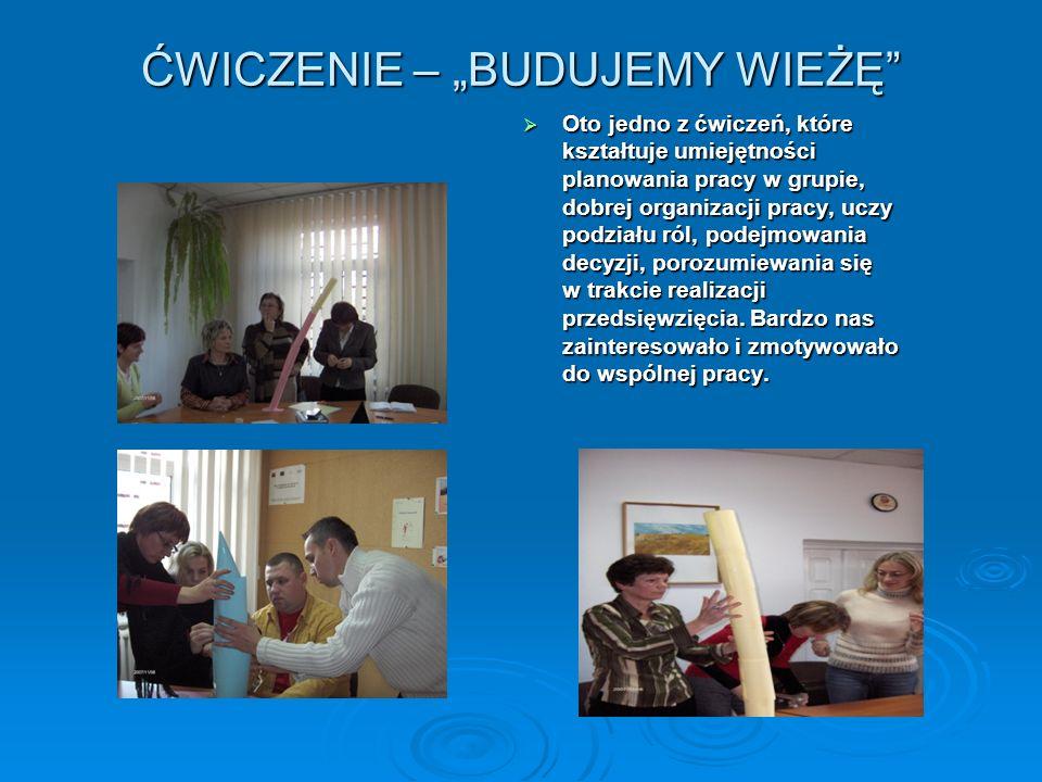 KONKURS IDEA 2007 - uwieńczenie pracy uczniów i nauczycieli Z zainteresowaniem słuchamy, jak przebiegał Konkurs IDEA 2007 oraz z zaciekawieniem oglądamy folder z tej uroczystości Z zainteresowaniem słuchamy, jak przebiegał Konkurs IDEA 2007 oraz z zaciekawieniem oglądamy folder z tej uroczystości Opracowanie: Jadwiga Borkowicz - trener Programu Przedsiębiorczość dla gimnazjów Opracowanie: Jadwiga Borkowicz - trener Programu Przedsiębiorczość dla gimnazjów