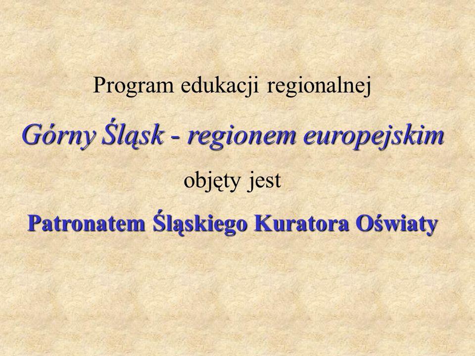 Prof.dr hab. Ewa Chojecka - Uniwersytet Śląski Prof.