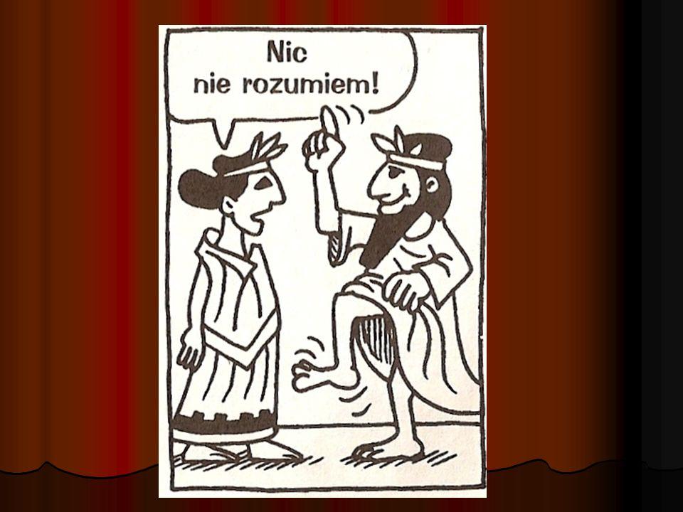 ZYGMUNT KRASIŃSKI CYPRIAN K. NORWID