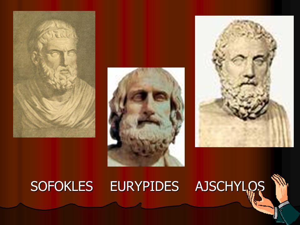 Początek V w.Wizygoci podbijają Rzym i zamykają wszystkie teatry.