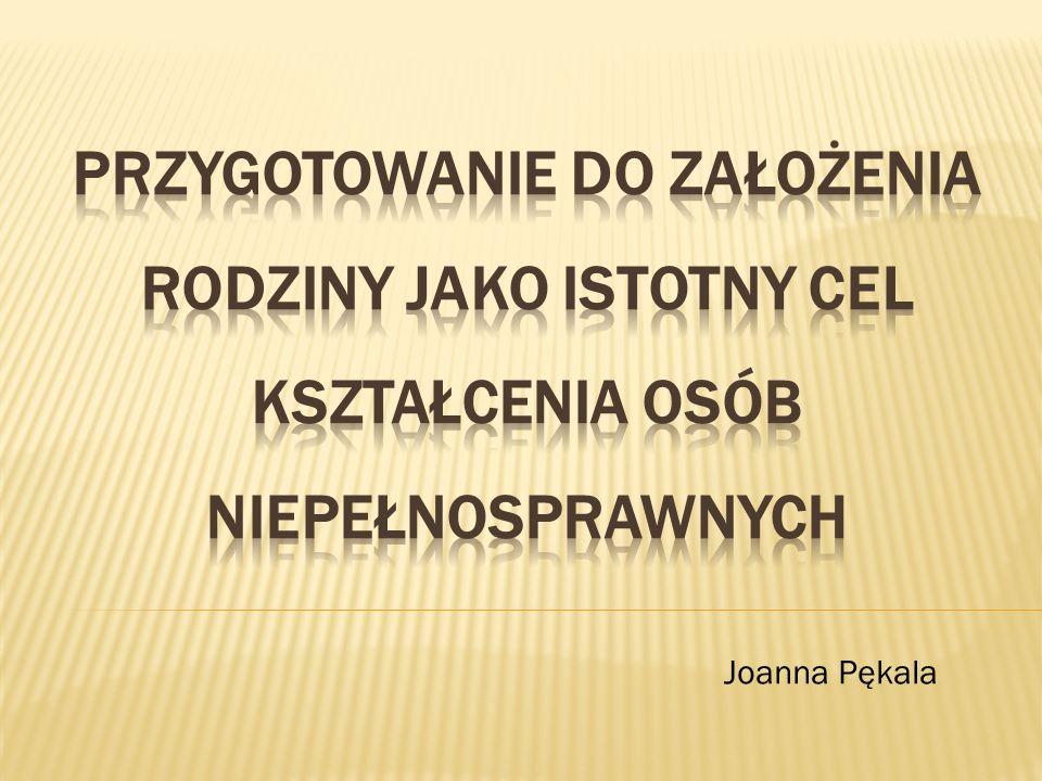 Joanna Pękala
