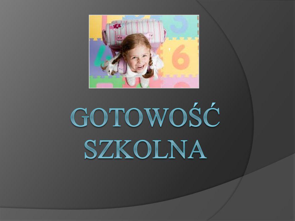 Operacyjność myślenia Dziecko 5-letnie znajduje się na etapie myślenia przedoperacyjnego, dlatego niezwykle ważne jest wspieranie rozwoju operacyjności myślenia dziecka u progu szkoły.