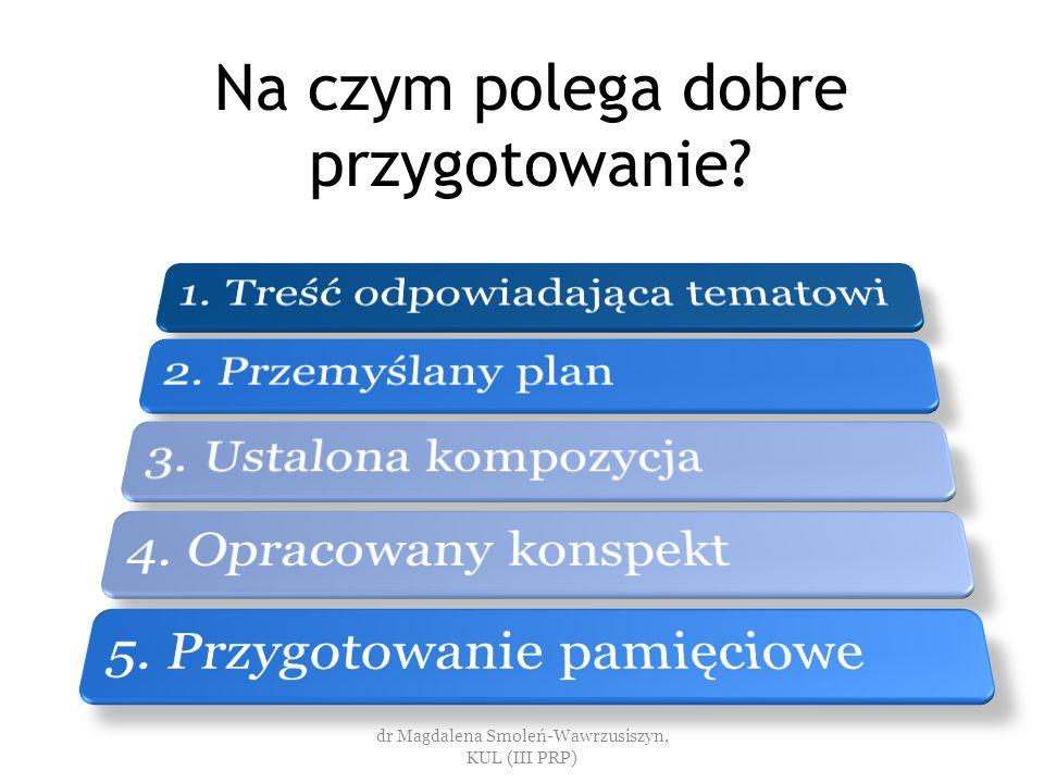 Częste błędy językowe 5.