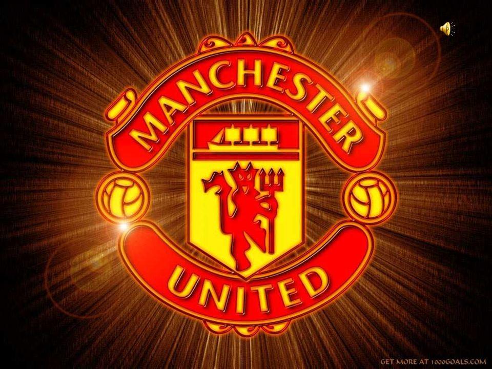 Frank OFarrell był jedynym Irlandczykiem, który prowadził Manchester United.