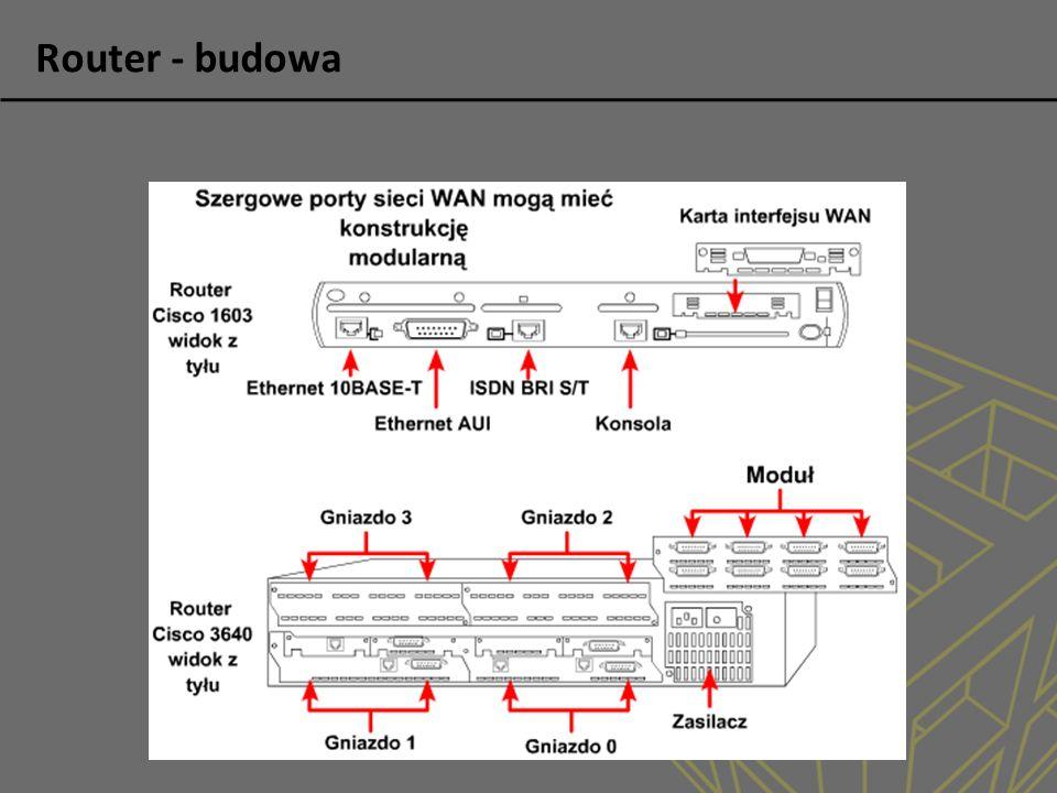 BGP (ang.