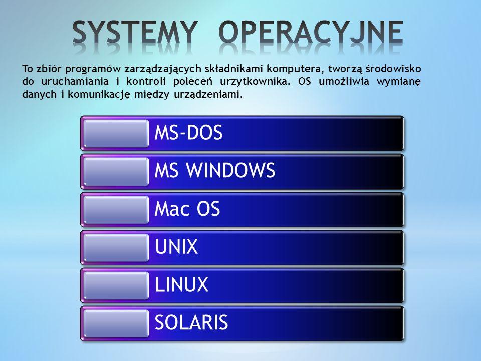 Podział dysku na partycje (C –system, D-programy) Stworzenie kont urzytkownikówPorządek w katalogach i plikachFirewall – zapora ogniowaAntywirus Defragmentacja dyskuCzyszczenie przglądarek internetowychCzyszczenie rejestruPoprawna deinstalacja aplikacjiAktualizacja systemu i aplikacji