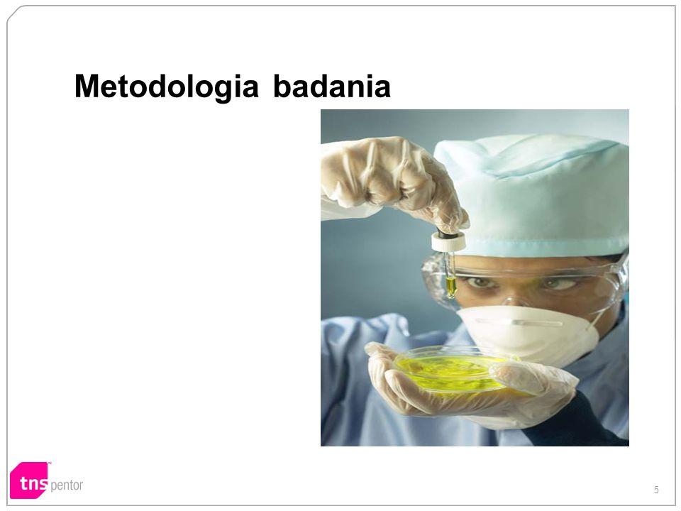Metodologia badania 5