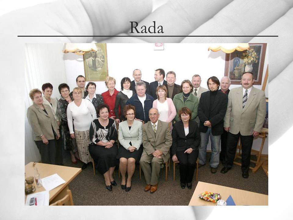 Dzień Seniora w POIA W dniu 30 stycznia 2009r.
