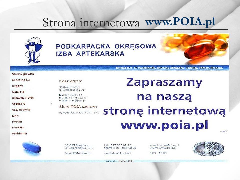IX Mistrzostwa Polski Farmaceutów w narciarstwie alpejskim Startowano w pięciu kategoriach: kobiety i mężczyźni z podziałem na juniorów młodszych i starszych oraz przyjaciele farmacji.