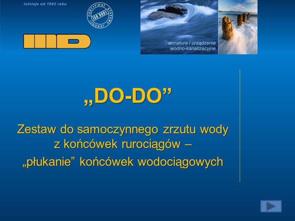 Przedsiębiorstwo MD Mieczysław Dobryninwww.md.com.pl rys. WARIANT 1