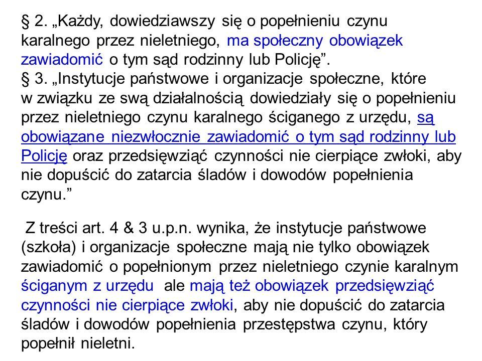 Wybrane kategorie przestępstw z Kodeksu karnego ścigane z urzędu.