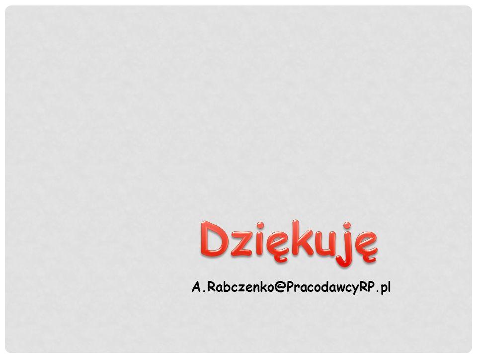 A.Rabczenko@PracodawcyRP.pl