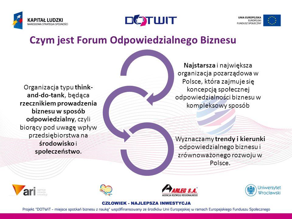 Skutki społeczne i gospodarcze mają wpływ na rozwój społeczeństwa obywatelskiego, otwartego i aktywnego, wyzwalają kreatywne myślenie oraz mobilizują do poszukiwania nowych rozwiązań, wpływają na rozwój społeczno-gospodarczy, promują wolny dostępu do dóbr kultury i oprogramowania, również dla tych, których nie stać na licencje, stymulują budowanie kultury zaufania, powodują transfer wiedzy i innowacji pomiędzy organizacjami – szczególnie w przypadku rozwiązywania ważnych problemów społecznych
