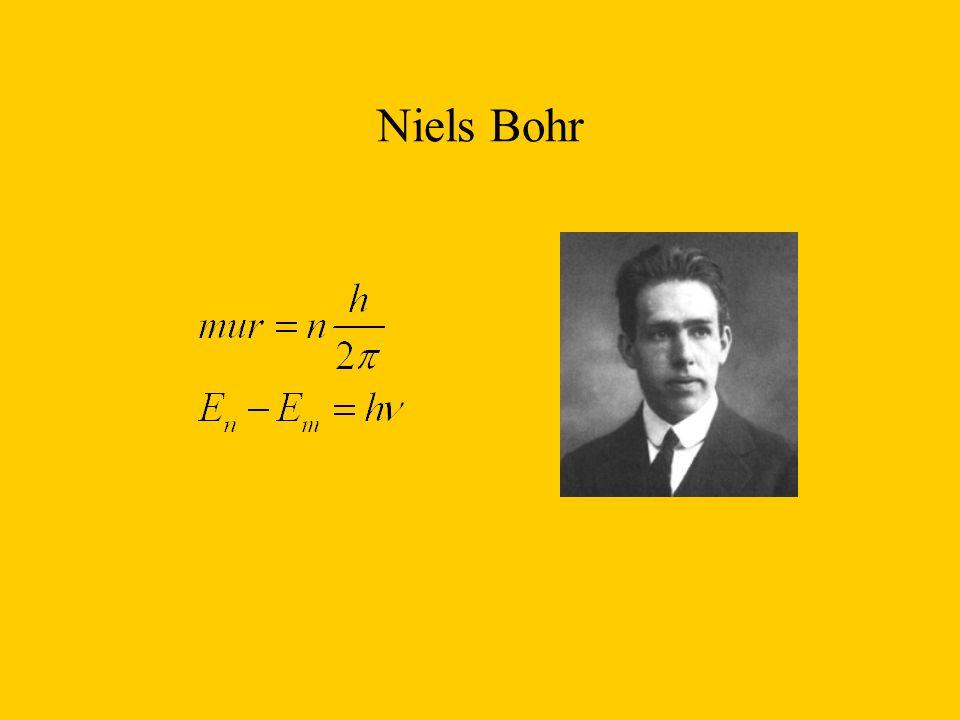 Zakrzywienie światła w polu grawitacyjnym List Einsteina do astronoma Halea z przewidywaniem efektu zakrzywienia światła w pobliżu Słońca Całkowite zaćmienie Słońca – w takiej sytuacji po raz pierwszy potwierdzono teorię Einsteina w roku 1919