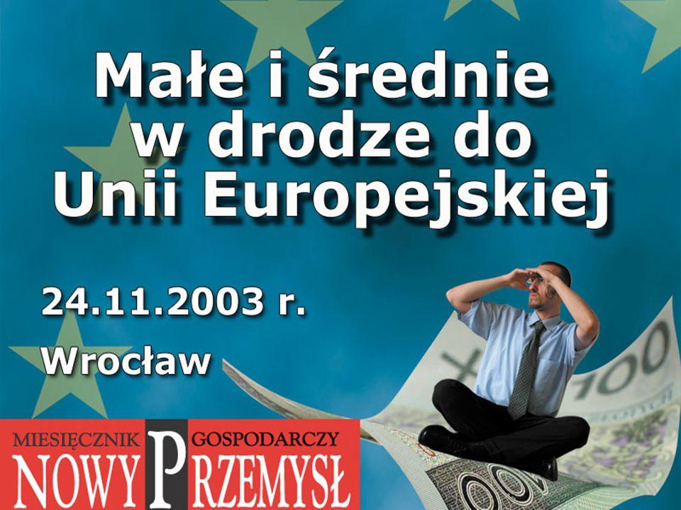 Veletrhy Brno © 2003, All Rights Reserved 21 Infrastruktura i atmosfera miasta Brna Brno = drugie co do wielkości miasto Republiki Czeskiej Miasto o tradycjach przemysłowych i uniwersyteckich Odpowiednie możliwości zakwaterowania: ponad 60 placówek, 34 hotele z 6000 łóżek, 29 pensjonatów i innych placówek z 8000 łóżek Idealne położenie w centrum Europy, znaczący węzeł komunikacyjny – skrzyżowanie dróg i autostrad oraz magistrali kolejowych Ekonomia: Inwestycje w region Brna w ciągu ostatnich dziesięciu lat przekroczyły 1 mld EUR PKB miasta Brna w 2002 roku to 3 mld EUR (= 4% PKB RCz) Targi w Brnie wykraczają poza rynek wewnętrzny, w istocie reprezentując region ekonomiczny liczący 65 milionów potencjalnych klientów