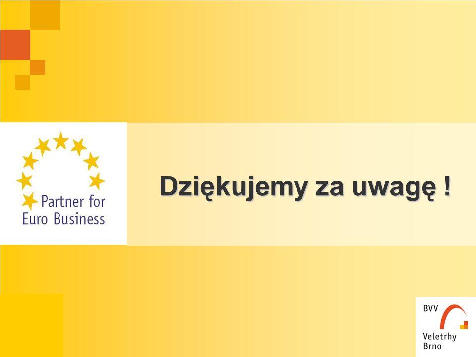 Veletrhy Brno © 2003, All Rights Reserved 28 E-mail: info@bvv.cz E-mail: info@bvv.cz www.bvv.cz www.bvv.cz wap.bvv.cz wap.bvv.cz Telefon:+420 5 4115 1111 Telefon:+420 5 4115 1111 Fax:+420 5 4115 3070 Fax:+420 5 4115 3070 Inne informacje