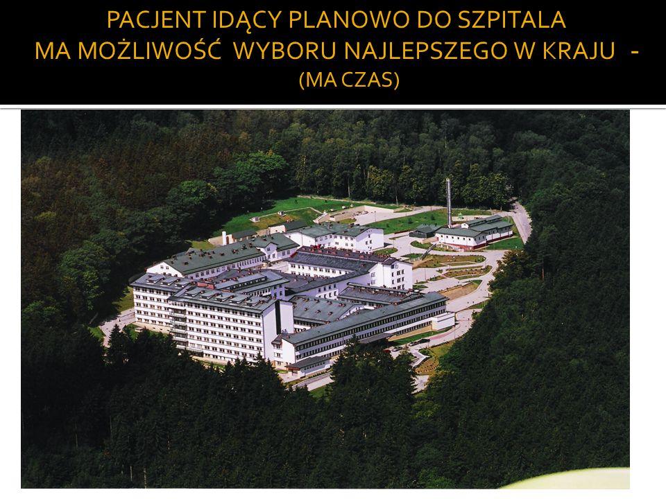 Analiza elementów składowych, stopnia rozwoju i stanu funkcjonalnego systemu ratownictwa medycznego na Dolnym Śląsku pozwala stwierdzić, że istnieją już mocne podstawy i elementy do jego skutecznego funkcjonowania.