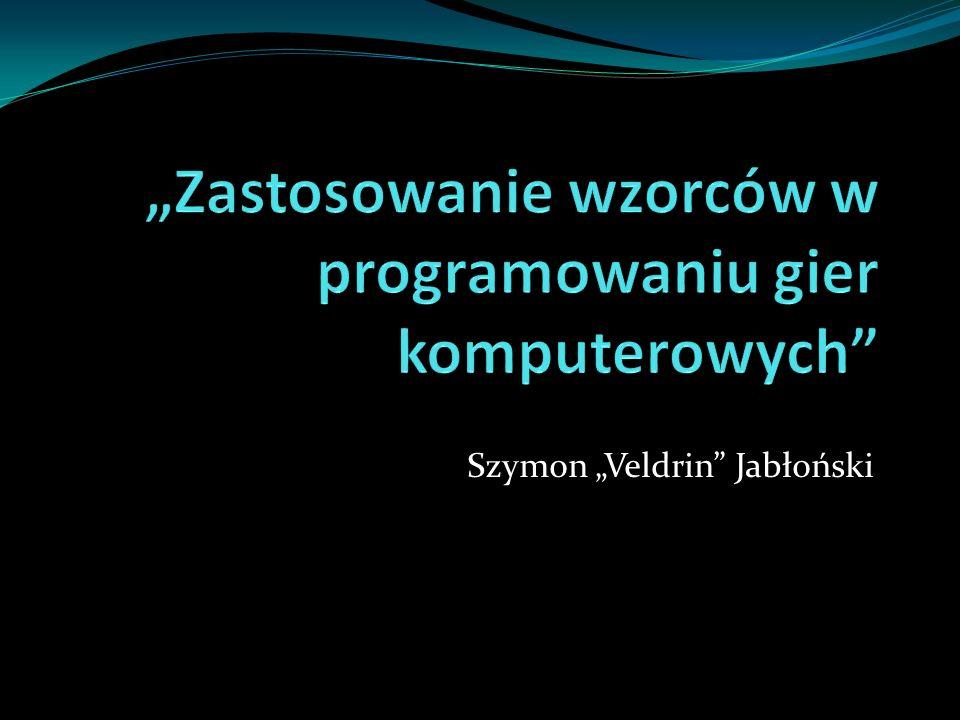 Szymon Veldrin Jabłoński