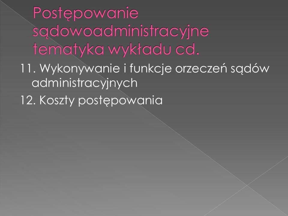 T.Woś, H. Knysiak-Molczyk, M.