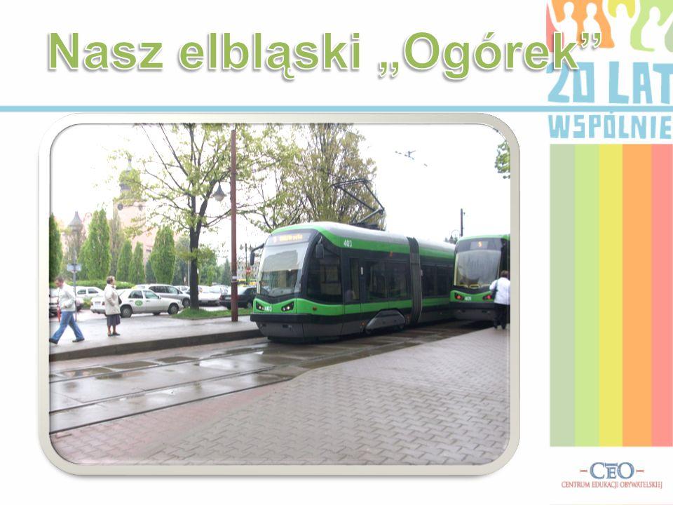 W 2009 roku odby ł a si ę w Elbl ą gu debata na temat konsultacji spo ł ecznych.