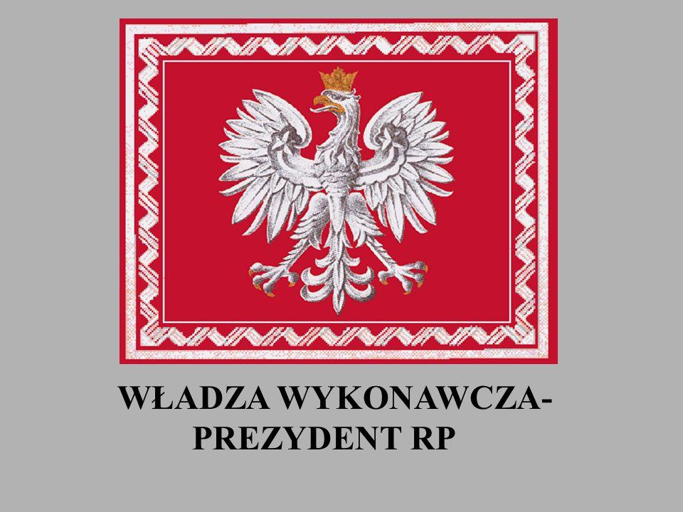 Artykuł 137 Prezydent Rzeczypospolitej nadaje obywatelstwo polskie i wyraża zgodę na zrzeczenie się obywatelstwa polskiego.