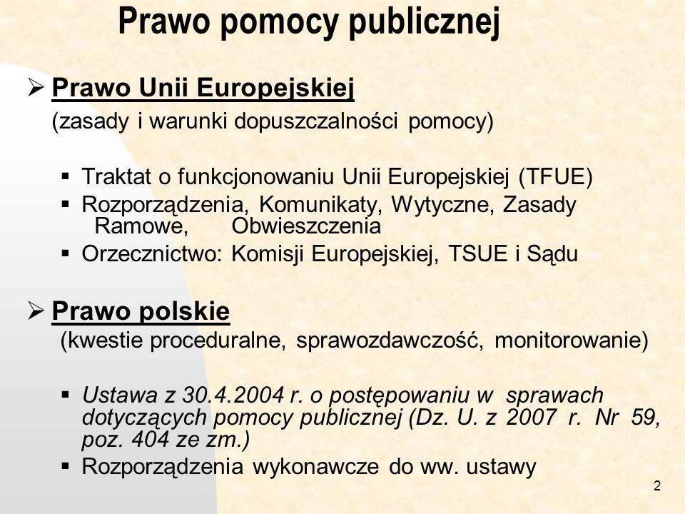 13 Zasoby/Środki publiczne Państwo zazwyczaj angażuje swoje zasoby w projekty dostępu szerokopasmowego np.