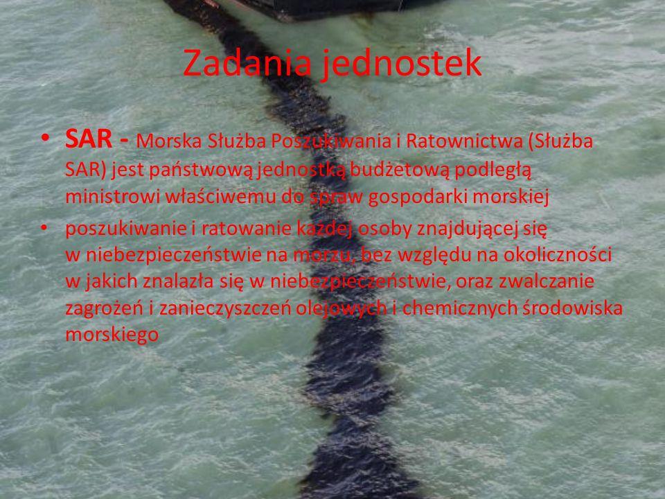 Marynarka wojenna - Jeden z czterech rodzajów polskich Sił Zbrojnych, obok Wojsk Lądowych, Sił Powietrznych i Wojsk Specjalnych.