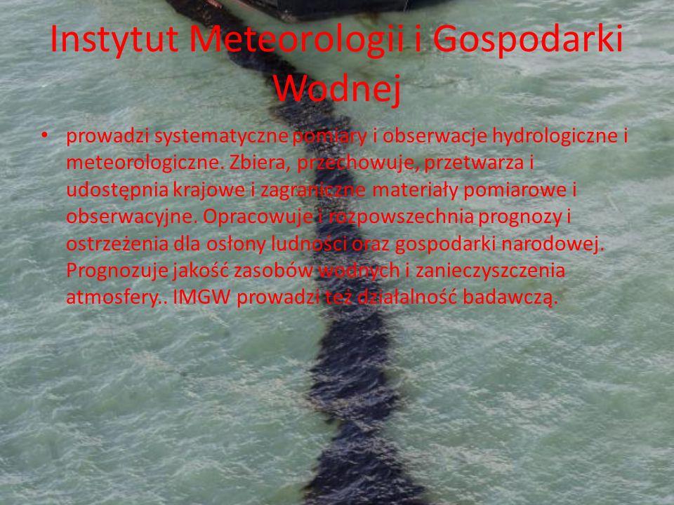 W polskim obszarze morskim występuje też następujący podział kanałów: Kanały portowe i administracji morskiej - kanały 12, 14, 71, 10 (Straż graniczna).
