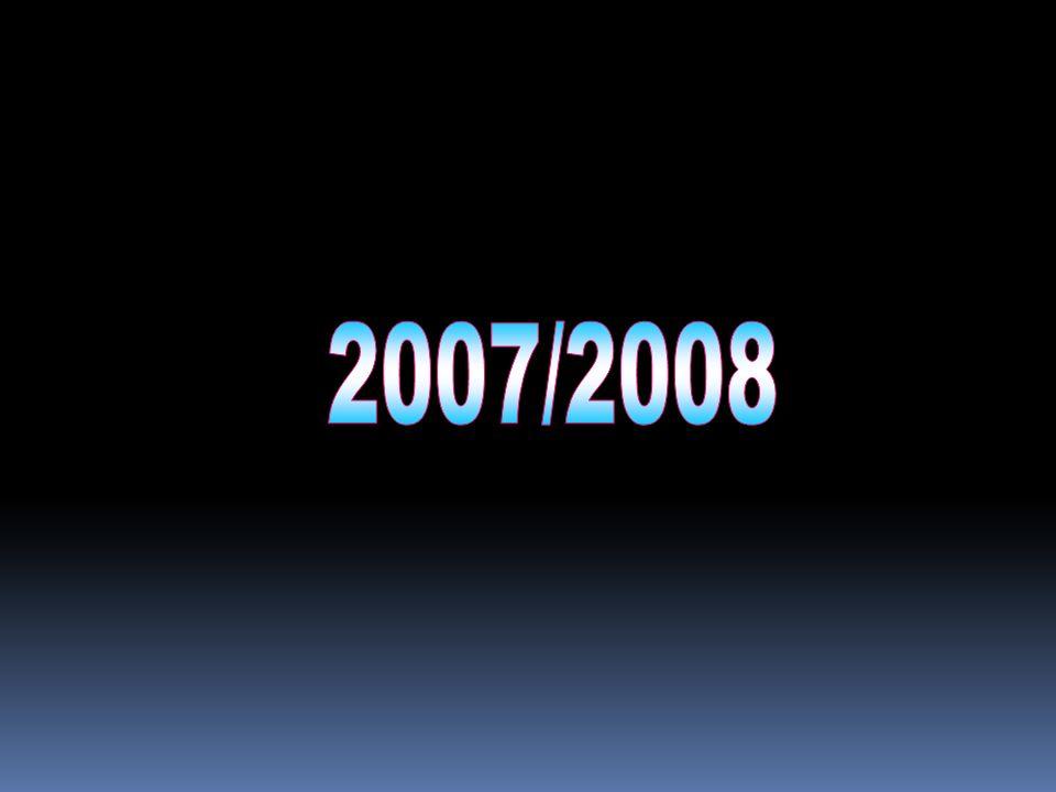 S Z K O L N A K A M P A N I A N A R Z E C Z I N T E L I G E N T N E J E N E R G I I AUDYT ENERGETYCZNY Audyt został przeprowadzony na przełomie grudnia 2008 i stycznia 2009 przez uczestników koła ekologicznego.