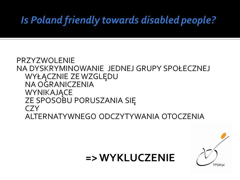 Dziękuję za uwagę, Marek Sołtys Fundacja TPSW www.tpsw.pl Mobile: (+48) 512-269-324