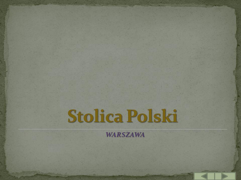MiastoMiasto położone w środkowo- wschodniej Polsce, na Mazowszu nad rzeką Wisłą.