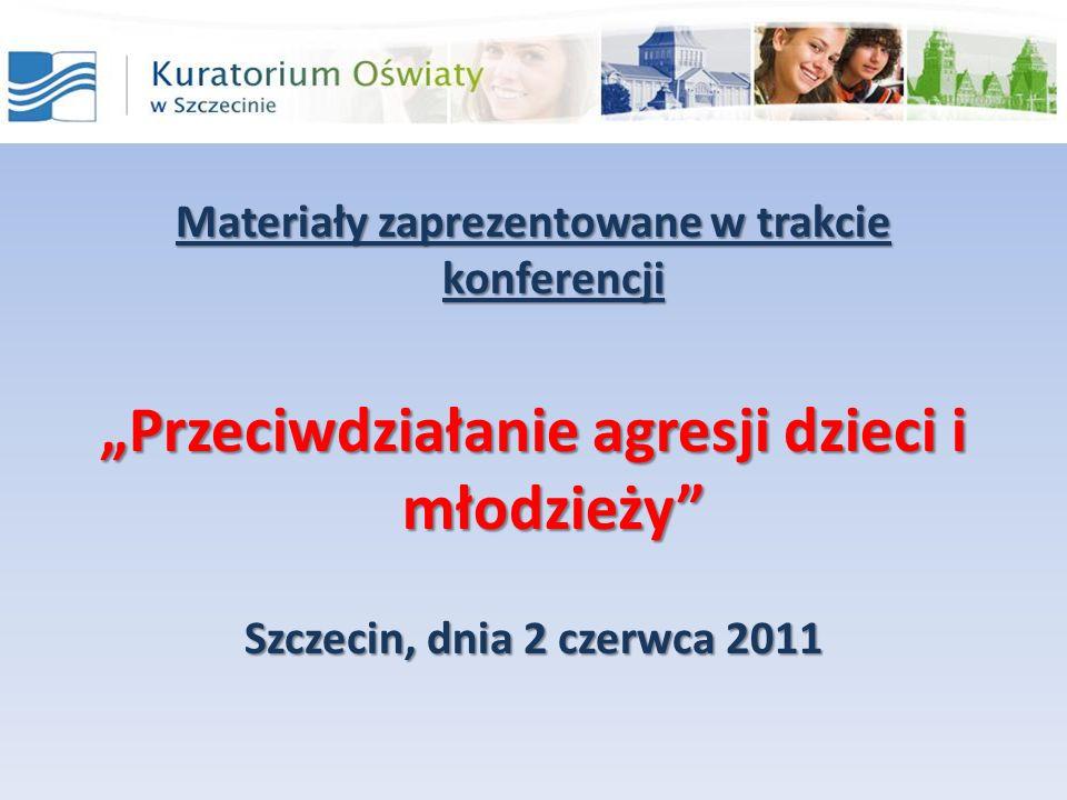 Pojęcie prawne dziecka W świetle polskiego prawa za dziecko uznaje się każdą istotę ludzką od poczęcia aż do osiągnięcia pełnoletności.