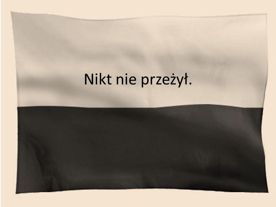 My, uczniowie Społecznego Gimnazjum im.S. F.