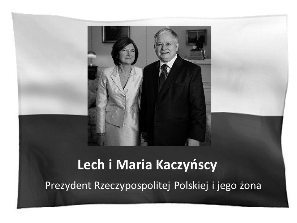 Ryszard Kaczorowski Był ostatnim Prezydentem Rzeczypospolitej Polskiej na uchodźstwie