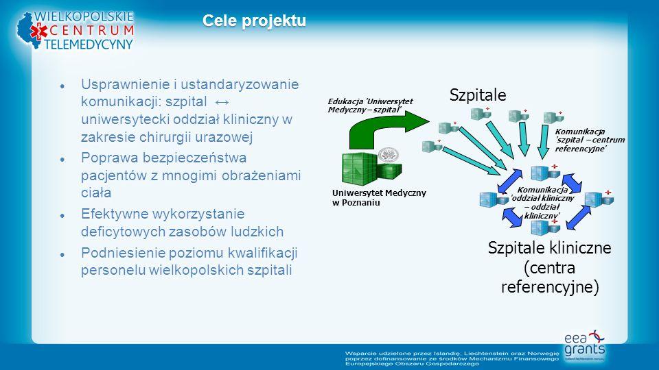 Generacja statystyk Wykorzystanie języka MDXWykorzystanie języka MDX Wykorzystanie narzędzia JPivotWykorzystanie narzędzia JPivot