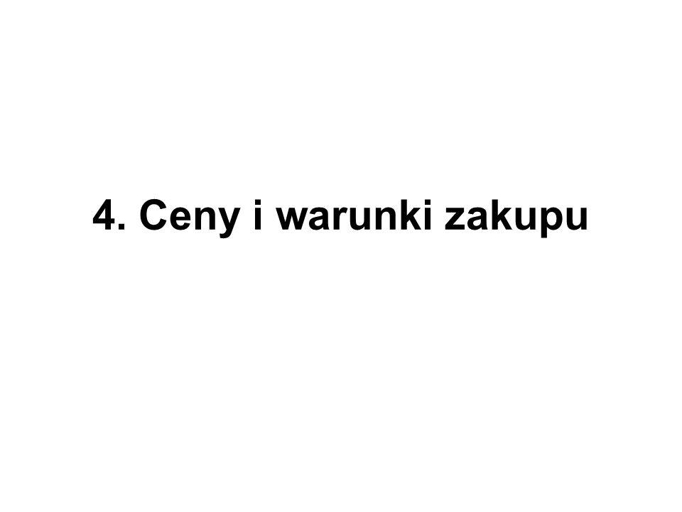 I.Dominująca pozycja jednego wielkiego dostawcy drewna w Polsce II.