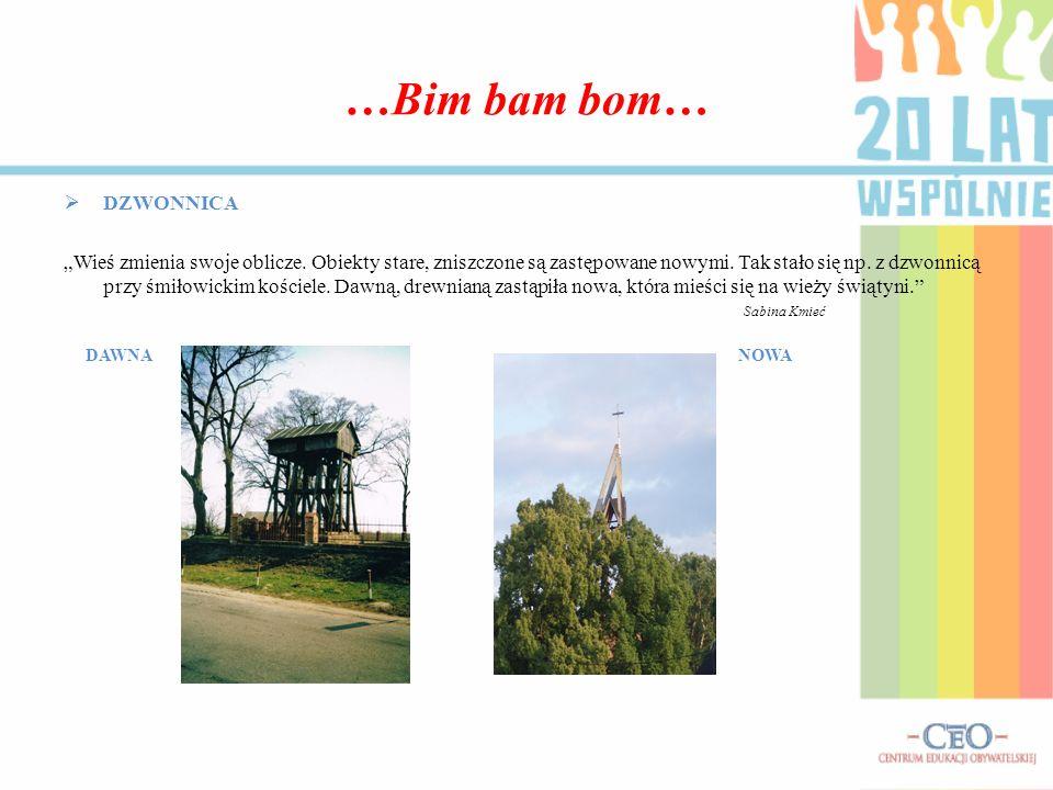 …Najweselsze, najzieleńsze maj ma obyczaje… MAJÓWKI w PARKU -Park śmiłowicki był piękny.