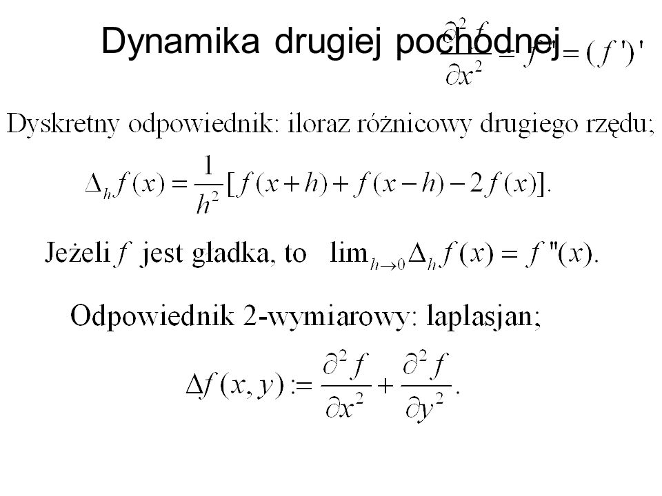 http://www.syllogismos.it/history/CJSMTE- 03.PDF#search=%22the%20development%20of%20the%20n otion%20of%20the%20limit%20in%20Mathematics%22http://www.syllogismos.it/history/CJSMTE- 03.PDF#search=%22the%20development%20of%20the%20n otion%20of%20the%20limit%20in%20Mathematics%22 http://www-groups.dcs.st- and.ac.uk/~history/HistTopics/The_rise_of_calculus.htmlhttp://www-groups.dcs.st- and.ac.uk/~history/HistTopics/The_rise_of_calculus.html http://www.maths.mq.edu.au/~wchen/lnilifolder/ili02-ri.pdf http://www-math.mit.edu/~kang/bm/ http://www.deas.harvard.edu/weitzlab/research/brownian.html (in both cases the particles are 2 microns in diameter.