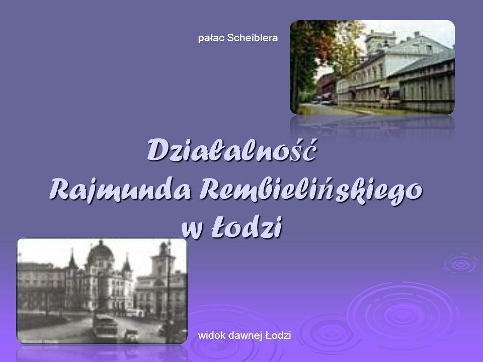 Jeden z najbardziej rozpowszechnionych polskich herbów szlacheckich Herb Lubicz Herbem Lubicz pieczętowały się przede wszystkim rodziny średnio- i dro
