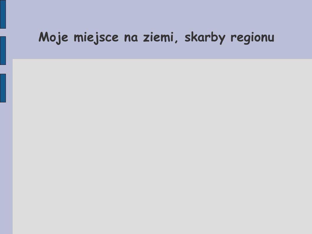 Szczecin w zabytkach Szczecin – takie niepozorne miasto należące niegdyś do Niemiec.