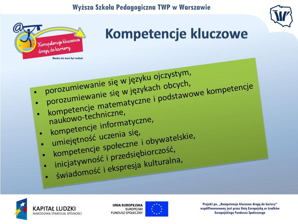 Przedsięwzięcie jest skierowane do uczniów szkół ponadgimnazjalnych z województw: pomorskiego, zachodniopomorskiego, wielkopolskiego, lubuskiego.