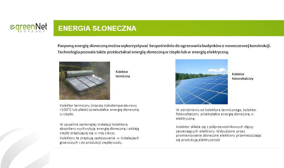 FOTOWOLTAIKA – ENERGIA SŁOŃCA FOTOWOLTAIKA NA ŚWIECIE: Europa – 75% produkcji energii z fotowoltaiki (w tym 60% wyprodukowane przez Niemcy i Włochy) Niemcy - 24 820 MW – niekwestionowany lider skumulowana moc zainstalowanych systemów fotowoltaicznych (prawie 1,1 mln) wyniosła 24,8 GW w 2011 r.