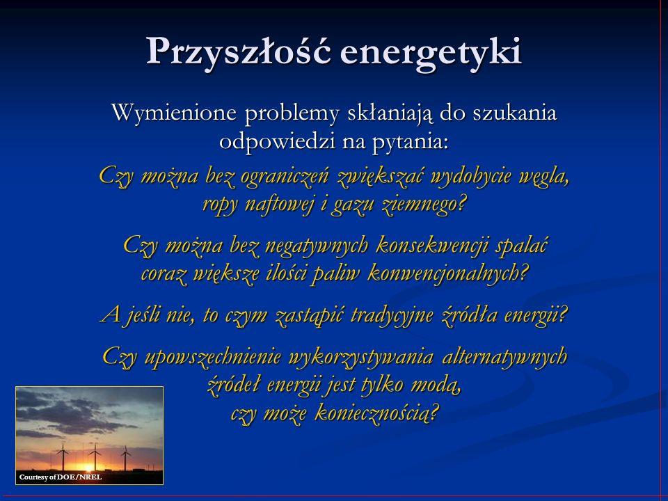 Potencjał i wykorzystanie energii wody w Polsce Polska nie posiada zbyt dobrych warunków do rozwoju energetyki wodnej.