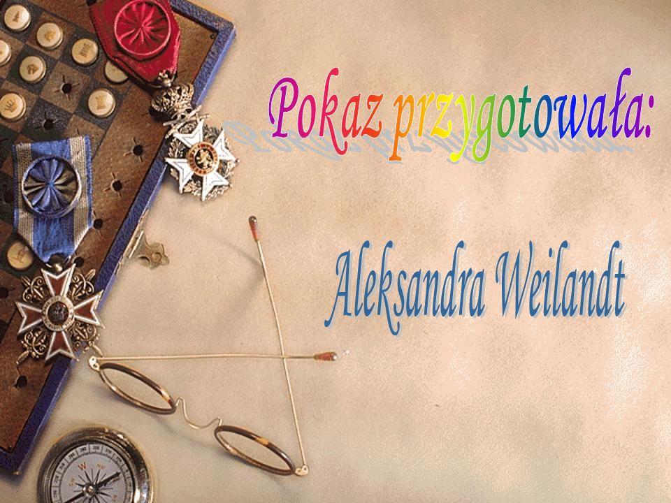 http://mi.kn.bielsko.pl/~mi00akus/trojkaty/rodzaje.html http://pl.wikipedia.org/wiki/Tr%C3%B3jk%C4%85t http://www.interklasa.pl/portal/dokumenty/geom6