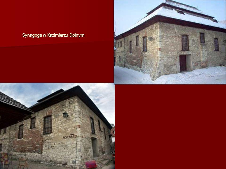 kamienica Celejowska (przy ul.Senatorskiej), przebudowana przed 1630 r.